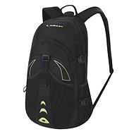 Loap Topgate black - Backpack