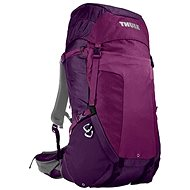 Thule Capstone 50L Crown Jewel / Ladies Potion