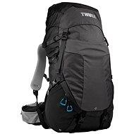 Thule Capstone 40L Dark Shadow/Roarange - Backpack
