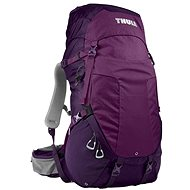 Thule Capstone 40L Crown Jewel / Ladies Potion