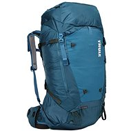 Thule Versant 50L Bing Ladies