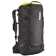 Stir Thule 35L Dark Shadow