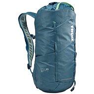 Thule Stir 20L Fjord - Backpack