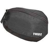 Thule Versant Removeable Zippered Pocket