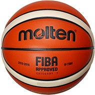 Molten BGF6X - Basketball-Ball