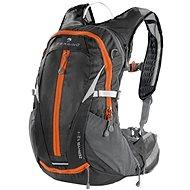 Ferrino Zephyr 12+3 black - Sportovní batoh