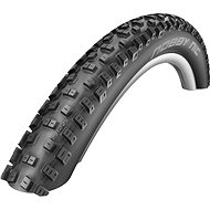Schwalbe Nobby Nic 26x2,1 new Performance DC