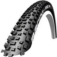 Schwalbe Racing Ralph 26x2,1 Performance DC