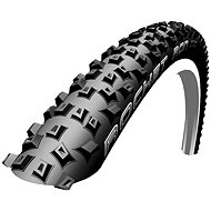 Schwalbe Rocket Ron 26x2,25 Performance