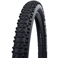 Schwalbe Smart Sam 26x2,1 Performance