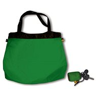 Sea to Summit Ultra-Sil Shopping Bag 25 l Green