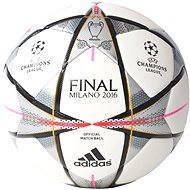 Adidas Finale Milano OMB - Ball
