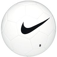 Nike Team Training 5