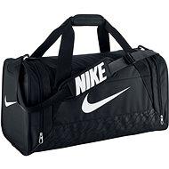 Nike Brasilia Medium 6