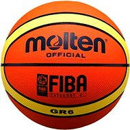 Molteni BGR6 - Basketball