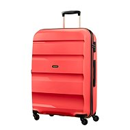 American Tourister Bon Air Spinner Bright Coral, size L