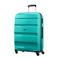 American Tourister Bon Air Spinner Deep Turquoise, velikost L