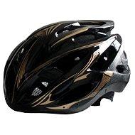 Bicycle Helmet black L