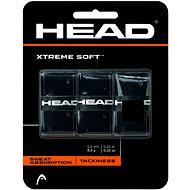 Xtreme Soft-schwarz 3 Stück - Set