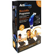 ActiBreathe MuscleMix - Set