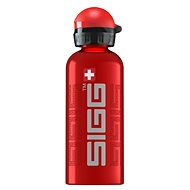 Red SIGGnature 0,6 l