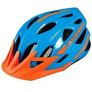 Limar 545 Blue Orange L
