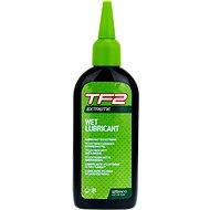 TF2 Extreme - Öl