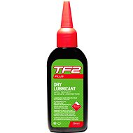 TF2 Plus Teflon 75 ml
