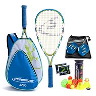 Speedminton S700 set