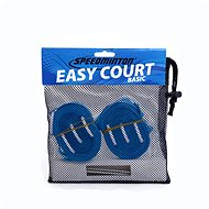 Speedminton Easy Court Grund