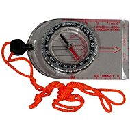 Frendo hiking Compass