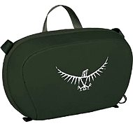Osprey Washbag Cassetti, Shadow gray - Bag
