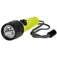 Frendo Waterproof torch light - Baterka