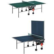 Butterfly, Korbel Roller - Stůl na stolní tenis