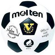 Molteni S5V - Futnet Ball