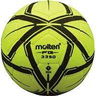 Molten F5G3350