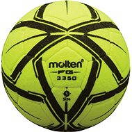 Molteni F5G3350 - Football