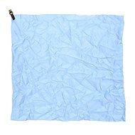 Frendo Ultrafeine Handtücher blau - Handtuch