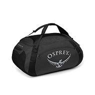 Osprey Transporter 130 Anvil grey
