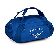 Osprey Transporter 65 true blue