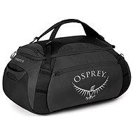 Osprey Transporter 95 anvile grey - Taška