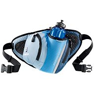 Deuter Pulse Two coolblue-midnight