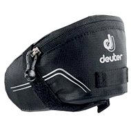 Deuter Bike Bag XS Schwarz