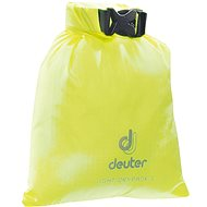 Deuter Light neon Drypack 1