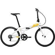 TERN Node D8 - Folding Bicycle