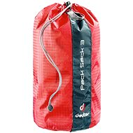 Deuter Pack Sack 3 companies