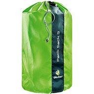 Deuter Pack Sack 9 Kiwi