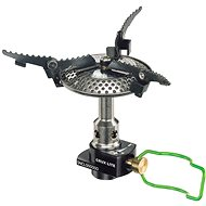 Optimus Crux Lite - Vařič