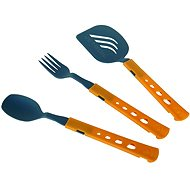 Jetboil cutlery set