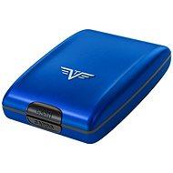 Tru Virtu Cash & Oyster Cards - Blue Ocean - Brieftasche